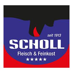 Scholl Fleisch & Feinkost AG
